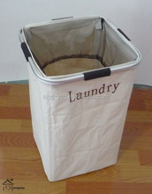 dirty laundry bag for washing machine lingerie laundry bag