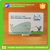 High quality RFID Smart Cards/NFC Business card