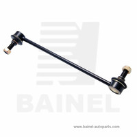 Hot sale steering system stabilizer bar link for OE 54618ED00A Front Axle, left and Right