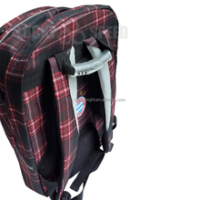 High Quality New design Sport Hiking Backpack