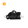 /product-detail/high-quality-aftermarket-sensor-throttle-position-sensor-tps-for-opel-gm-17106681-94580175-17087653-60563631187.html