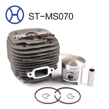 Hot sales ST-070 cylinder assembly