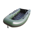 The hot popular inflatable fishing boat off-price just 11pcs