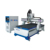 China 3D cnc router 1325 1530 ATC cnc router engraver machine 8 12 auto tool changing for foam, boat, mdf cutting