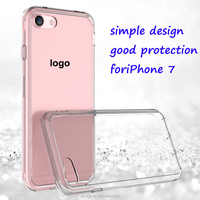 for iphone 7 high quality phone cover for iphone accessories