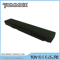 Rechargeable Universal Laptop Battery Pack For Toshiba 3738