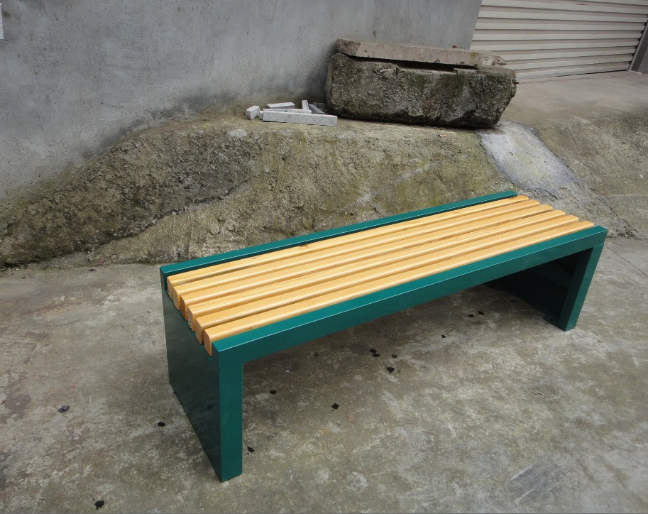 Cheap Design Long Wooden Waterproof Commercial Outdoor Furniture Bench Buy Commercial Outdoor