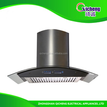 factory offer kitchen appliances cooker hoods range hoods