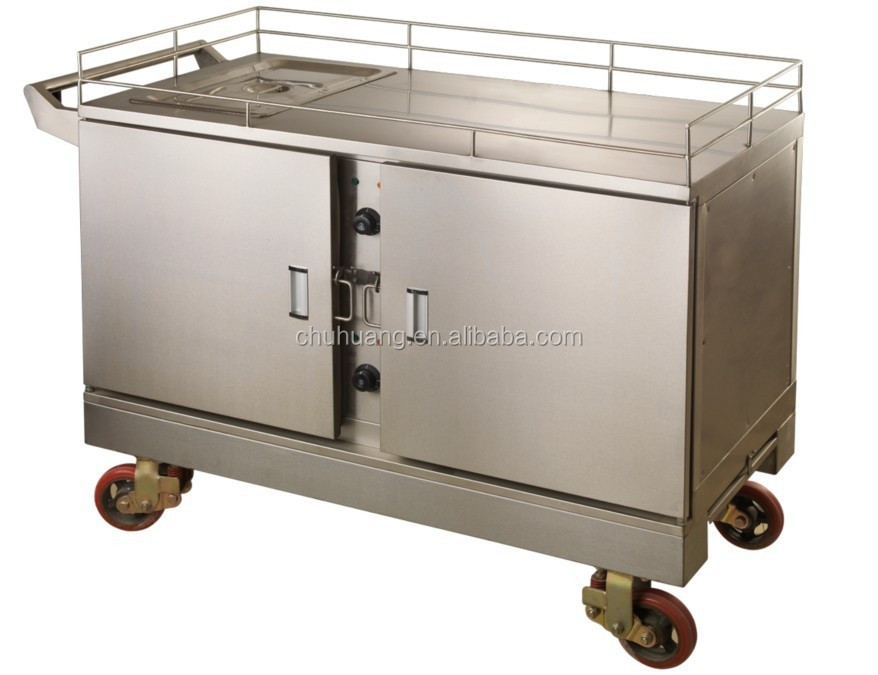 Food Warmers For Catering ~ Catering equipment food warmer for used