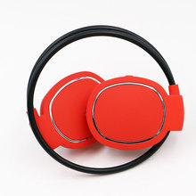 USA best deal on bluetooth headset bluetooth earphone music for amazon ebay