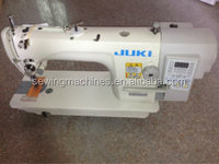High Speed JK 8700 Used Industrial Home Sewing Machines
