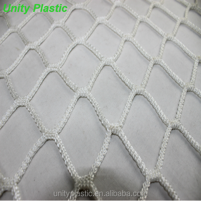 Nylon Netting Manufacturers