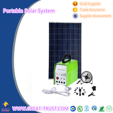 Most Popular su kam solar home lighting system,1kva solar system,picture of solar system planets