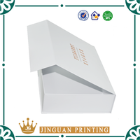 Premium Custom Cardboard Gift Box For