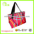 Chinese Mnufacturer Sling Cooler Bag with low price