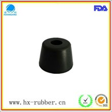 durable Epdm Rubber Extrusion