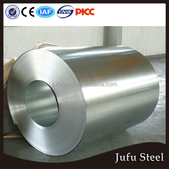 Astm 0.16mm big in stock dx51d PPGI prepainted galvanized steel coil