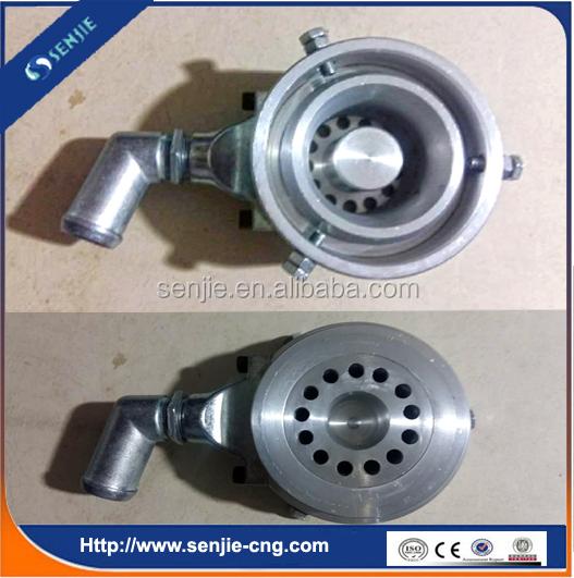 Natural Gas Mixer ~ Engine manufacturer natural gas shanghai diesel