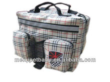 2013new arrival pet bag ,,big dog carriers bag ,nylon cheap dog carry bag