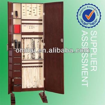very newest Guangdong factory mirror cabinet