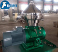 Compressor oil separator for sale of disc type
