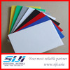 Various plastic pvc roofing sheet with high quality, PVC sheets, high density foam board