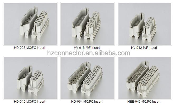 HD HV HEE.jpg