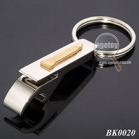 Promotional Keychain Can Opener