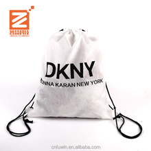 2017 Most Popular Advertising draw string bag