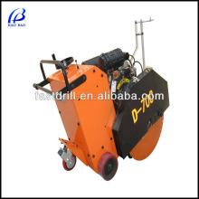 250MM Asphalt Concrete Saw Cutting Machine HXR-700 with CE