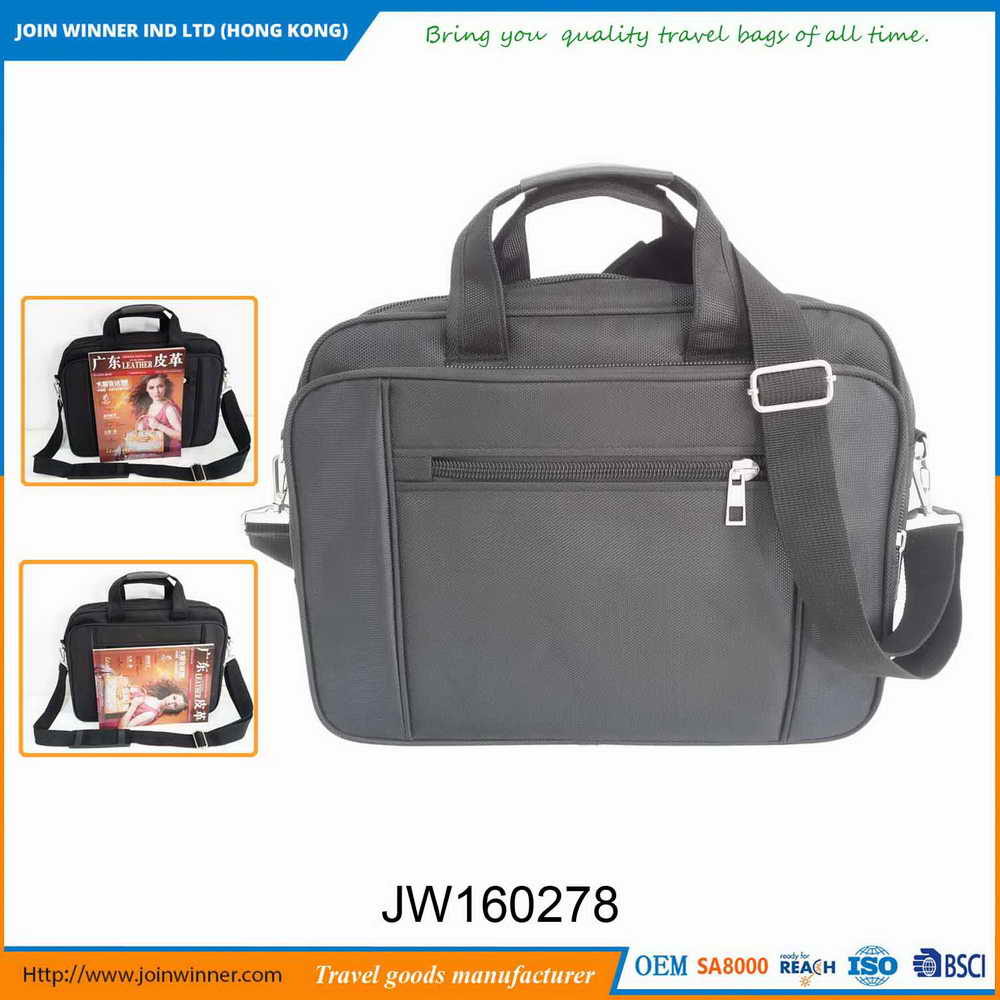 3Years Warrant Laptop Case and cover Competitive Price
