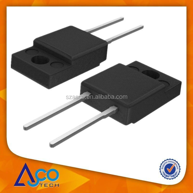 MCT2E integrated circuit electronic component IC