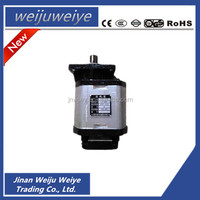 Auto spare part dumper gear pump CBD-F100-4 ,standard and hydraulic diesel oil pumps with low price and high quality
