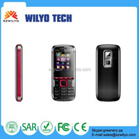 "WN531 1.8"" Super Cheap Brand New Gsm Unlocked Cell Phones for Cheap"
