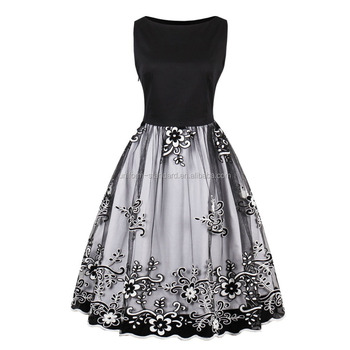 iGift 2019 Women Dresses Sexy Off Shoulder Black Party Dresses Women With Plus Size