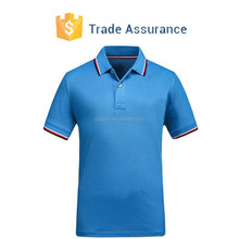 New Polo Shirt Men's Clothing Fashion Tees Tops For Men T-shirt