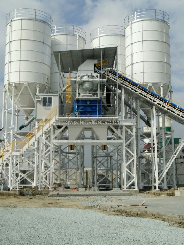 High quality customed used cement silo from 50ton to 300ton