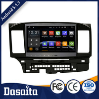 10.2 Inch Car Bluetooth MP3 player gps multimedia navigator dvd price for Toyota corolla 2014