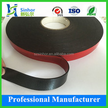 Strong Waterproof Adhesive Double Side Foam Tape For Car Trim Plate