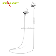 Wireless Mini Bluetooth Hands Free Earphone