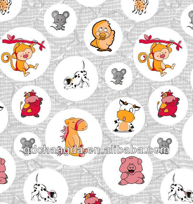 Tablecloths Plastic Pvc Apron Pvc Oilcloth Tablecloth Round Vinyl ...
