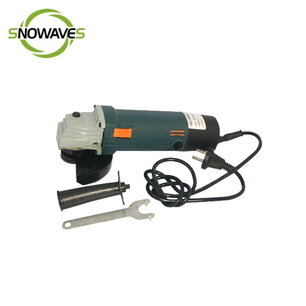 electric angle ginder power tools