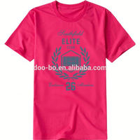 new arrival oem logo printing t shirts customized free deisgn low price man's polo t-shirt for unisex wear