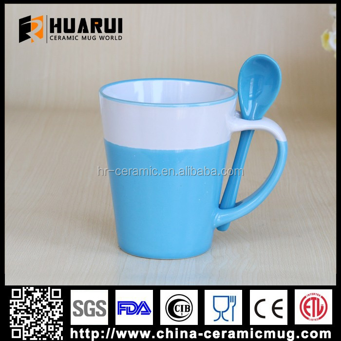 New World Online Shopping Travel Coffee Cup Innovative