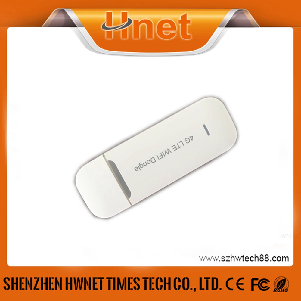 4g dongle wingle with LED light for B28 700Mzh
