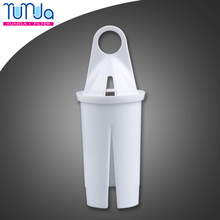 Water Pitcher Jug Replacement Filter Classic