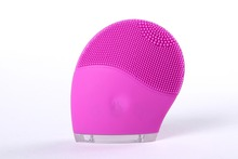 New face beauty product with top tech electric home use ultrasonic facial massager beauty products