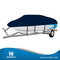 snow proof car cover rib boat cover open trailer cover
