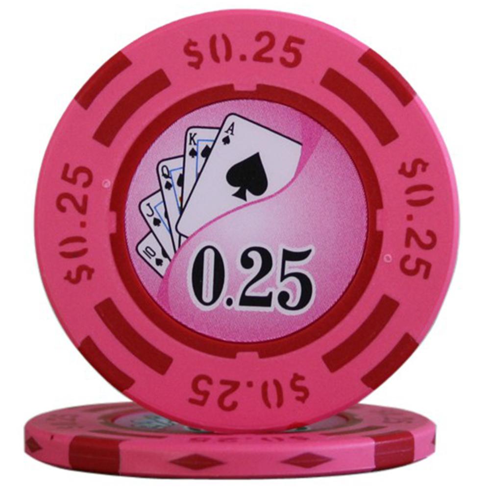 Order poker set online