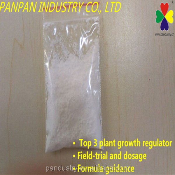 Plant Growth Regulator pesticide 99.5TC %TCZEATIN-RIBOSIDE farm chemical